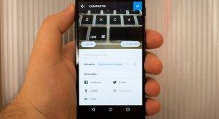 Система личных сообщений в Instagram существенно переработана