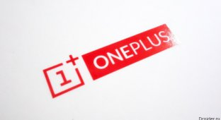 Появился тизер флагманского смартфона OnePlus Two