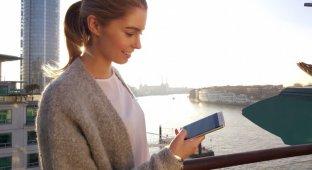 Samsung увеличит производство Galaxy S6 Edge втрое