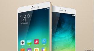 Возможные характеристики Mi5 от Xiaomi появились в сети