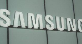 Samsung может быть заинтересован в покупке AMD