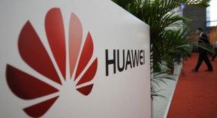 IFA 2015: итоги презентации Huawei