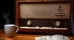 Не на одной волне: владельцы радиостанций жалуются на сервис «Яндекс.Радио»