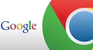 Google Chrome будет блокировать флеш-элементы с автовоспроизведением