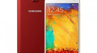 Samsung Galaxy Note 3 Neo получит Android 5.0 Lollipop чуть позже