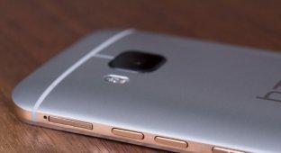 5 симптомов зависимости от смартфона
