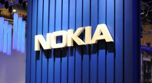 Nokia окончательно купила подразделение Alcatel-Lucent