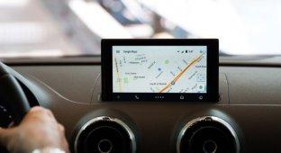 Android Auto – прошлое, настоящее и есть ли будущее