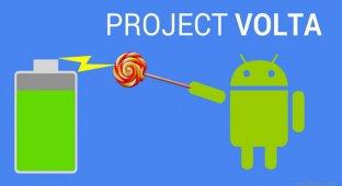 Улучшил ли Lollipop батареи Galaxy S5, LG G3, One (M8) и Nexus 5?