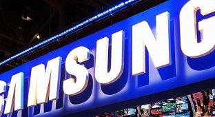 Samsung готовит два новых планшета