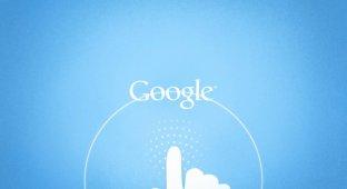 """Элементы «Now on Tap"""" замечены в Google Chrome"""
