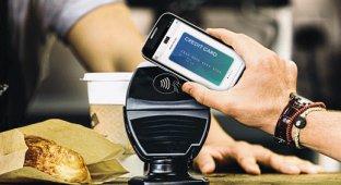 Google Plaso позволит оплачивать покупки по инициалам