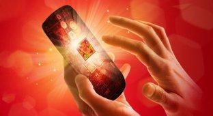 Чем восемь ядер процессора смартфона лучше четырех?