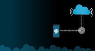 Уязвимость Google Play позволяет устанавливать приложения на смартфон без ведома владельца