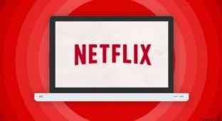 Netflix придёт в Россию в течение пары лет
