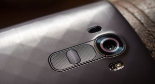 Стоит ли обновляться до LG G4?