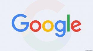 Новые «фишки» в поиске и «Документах» от Google