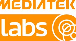 Техноинкубатор MediaTek Labs набирает обороты: счет участников идет на тысячи