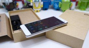 Xiaomi может отказаться от зарядных устройств в комплекте смартфона