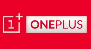 Победители конкурсов от OnePlus первыми увидят их новый смартфон