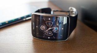 Project Zero распространится и на умные часы Samsung