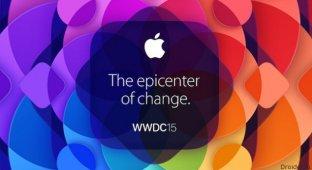 Итоги конференции WWDC 2015