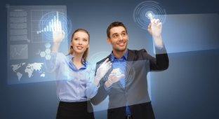 Виртуальная или дополненная реальность — будущее разделилось