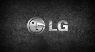 Сенсор от LG делает смартфон пультом к бытовой технике