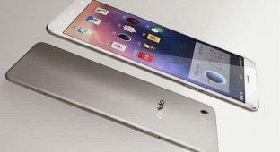 R7 от Oppo обзавёлся сканером отпечатков пальцев