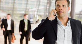 Как автоматически записывать все телефонные разговоры