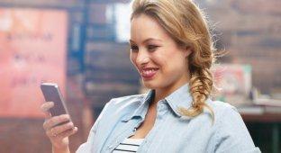 Как найти загруженный файл в Android-смартфоне?