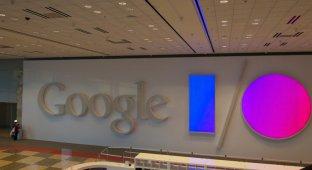 Когда ждать новинки от Google?