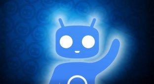 Cyanogen помогает Yu повторить успех Xiaomi