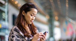 Выбор за вами: стоковый Android, лаунчеры или оболочки сторонних производителей?