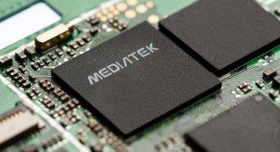 Смартфоны на MediaTek побьют все рекорды по записи slo-mo-видео