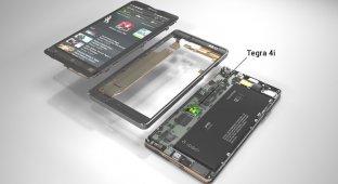 Будущее смартфонов: процессоры и память