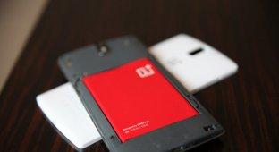 Будущее смартфонов: аккумуляторы