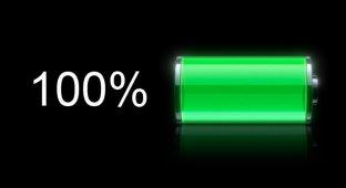 Обновление Samsung Push Service повышает эффективность батареи Galaxy S6