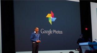 Возможности Google Фото, о которых не сказали