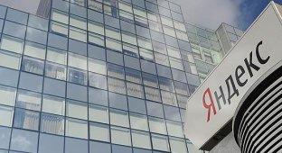 Компания Яндекс подала жалобу на Google в антимонопольную службу