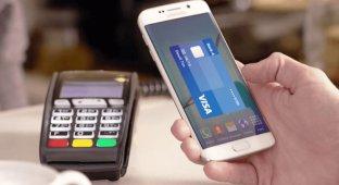 Некоторым пользователям Galaxy S6 придется воздержаться от получения root-прав
