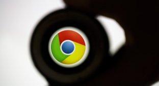 Обновленный браузер Chrome стал экономичнее