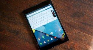 В мае HTC может показать планшет