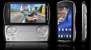 Станут ли игровые консоли смартфонами?