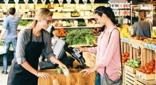 Google обзавелась платежной системой Softcard