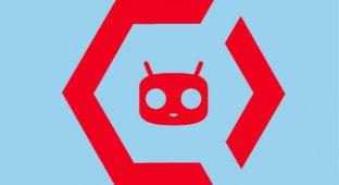 Компании OnePlus и Cyanogen Inc полностью прекратили сотрудничество