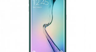 Samsung Galaxy S6 и Galaxy S6 Edge получили 56 предустановленных приложений
