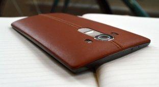 Когда будет представлен главный конкурент Note 5?