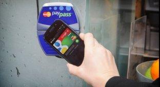 Запуск Android Pay уже совсем близко