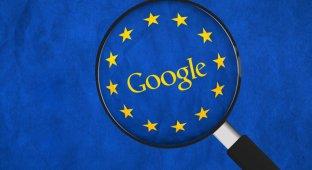 Еврокомиссия начала расследование в отношении Android